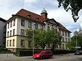 Altes Waldkircher Krankenhaus.jpg