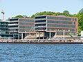 Altona, WPAhoi, Hamburg (P1080437).jpg