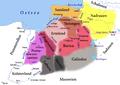 Altpreußische Landschaften im 13. Jahrhundert.png