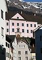 AltstadtBludenz14.jpg