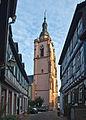 Altstadt Eltville St Peter & Paul.jpg