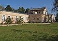 Altufyevo manor (1).jpg