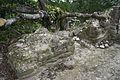 Altun Ha Belize 34.jpg