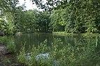 Alum Creek Cove 2.jpg