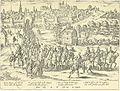 Alva en Parma 1568 (Frans Hogenberg).jpg