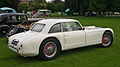 Alvis Crested Eagle Paramount Coupe side.jpg