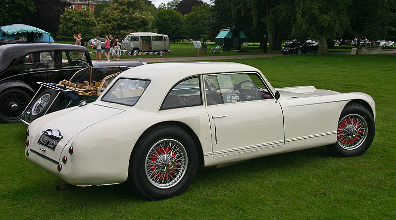 File:Alvis Crested Eagle Paramount Coupe side.jpg