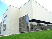 Alytaus arena.JPG