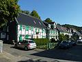 Am Untergraben 19, 21, 23 und 25, Wuppertal 1.jpg