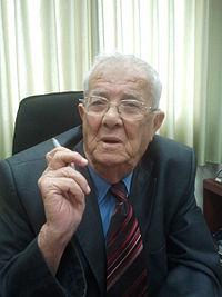 Amal Nasser el-Din (2).jpg