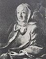 Amalia Wilhelmina von Königsmarck x CG Pilo.jpg