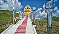 Amarbayasgalant monastery new - panoramio (1).jpg