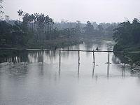 Amarpur (45).JPG