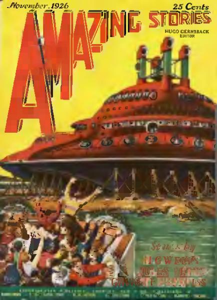 File:Amazing Stories Volume 01 Number 08.djvu