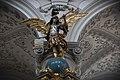 Amberg, St Georg 015.JPG