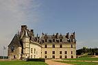 Amboise Hof.JPG