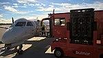 Ambulift Arlanda.jpg
