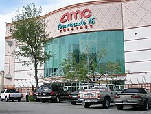 Image Result For Movie Theaters Orlando