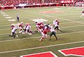 Ameer running for TD against Miami 9-20-2014.jpg