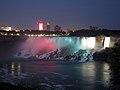 American Falls, Niagara Falls (460303) (9446479345).jpg