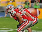 American Football EM 2014 - AUT-DEU - 132.JPG