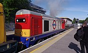 Amersham station MMB 29 20227.jpg