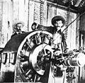 Ames 1st generator.jpg