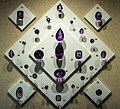Amethyst - Cleveland Museum of Natural History - 2014-12-26 (20883680538).jpg