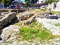 Amfiteatri i Durrësit 03.jpg