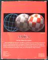 AmigaSDK2000 pkgback 1600px.png