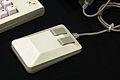 Amiga A1000 IMG 4282.jpg
