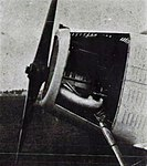 Amiot 130 nose photo NACA Aircraft Circular No.28.jpg