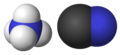Ammonium-cyanide-3D-vdW.png