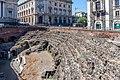 Amphitheatre (Catania) msu2017-9541.jpg