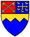 Ampleforth crest.jpg