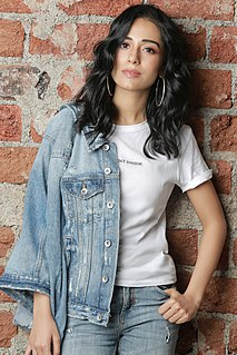 Amrita Rao Indian actress and model