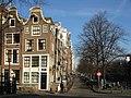 Amsterdam-IMG 0257.JPG