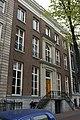 Amsterdam - Herengracht 460.JPG
