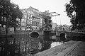 Amsterdam - KMB - 16001000161024.jpg