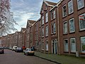 Amsterdam - Spreeuwenpark II.JPG