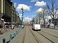 Amsterdam 11.04.2012 - panoramio (7).jpg