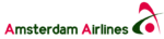 Amsterdam Airlines - Logo.png