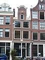Amsterdam Bloemgracht 168 across.jpg