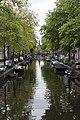 Amsterdam Canal (8312863289).jpg