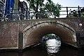 Amsterdam Canals (Ank Kumar, Infosys) 04.jpg