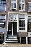 amsterdam geldersekade 74 i - 1176