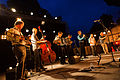 Amsterdam Klezmer Band au Domaine d'O (Montpellier) 6591.jpg