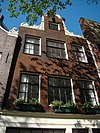 amsterdam prinsengracht 52 - 4504