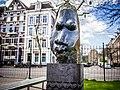 Amsterdam Zoo (8697325759).jpg