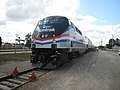 Amtrak Exhibit train (6239128980).jpg
